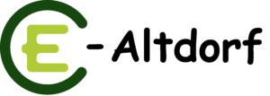 logo-ec-altdorf