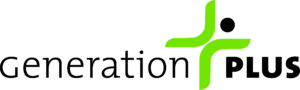 logo_generation_plus