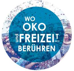 Osterfreizeit 2017