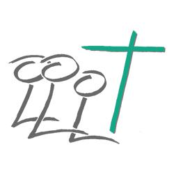 Logo LKG-Altdorf