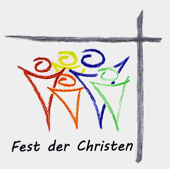 Aktuelles – Seite 5 – Landeskirchliche Gemeinschaft Altdorf